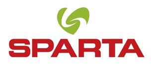 a_Sparta-Logo